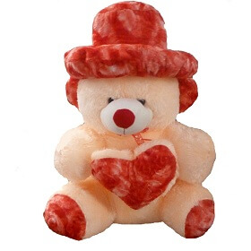 6 inch Richy Toys Teddy ...